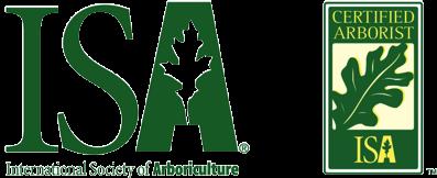 Certified Arborist Tree Service Company